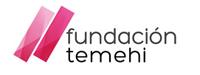 Fundación Temehi